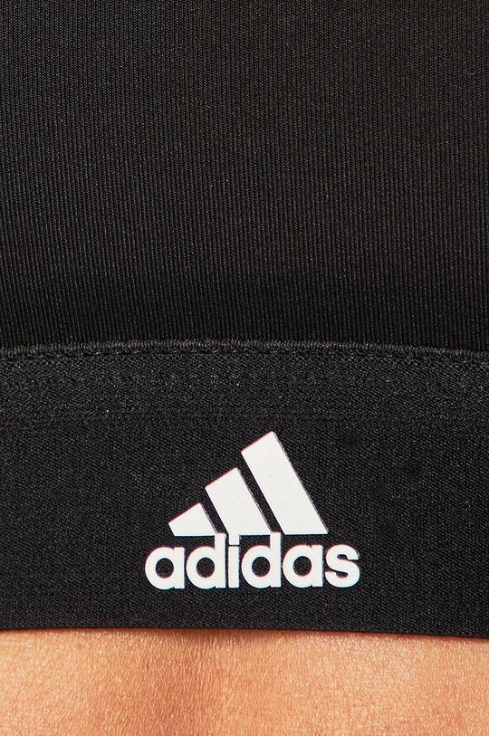 adidas Performance - Sportmelltartó Női