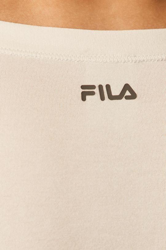 Fila - Figi 95 % Bawełna, 5 % Elastan