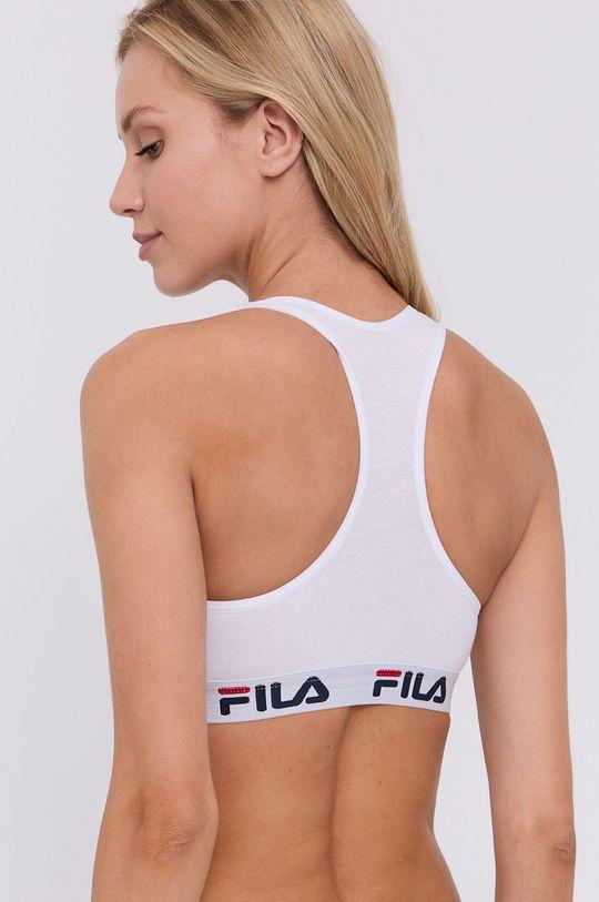 Fila - Športová podprsenka biela