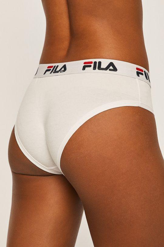 Fila - Kalhotky bílá