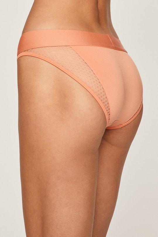 Calvin Klein Underwear - chiloti piersic