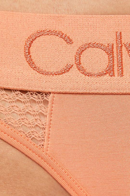 piersic Calvin Klein Underwear - chiloti