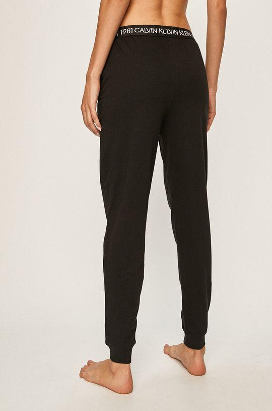 Calvin Klein Underwear - Pyžamové legíny Hlavní materiál: 100% Bavlna