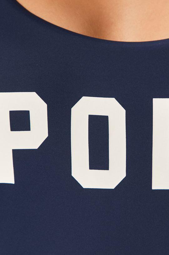 námořnická modř Polo Ralph Lauren - Plavky