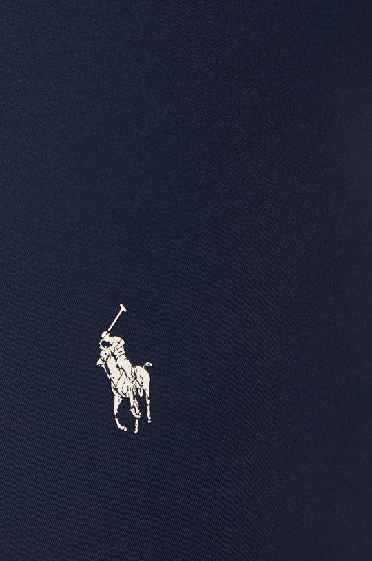 Polo Ralph Lauren - Plavky Dámský