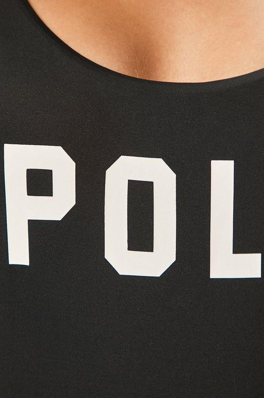 Polo Ralph Lauren - Plavky 17% Elastan, 83% Nylon