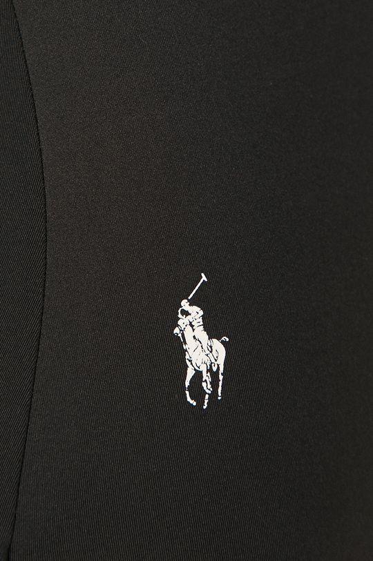 černá Polo Ralph Lauren - Plavky