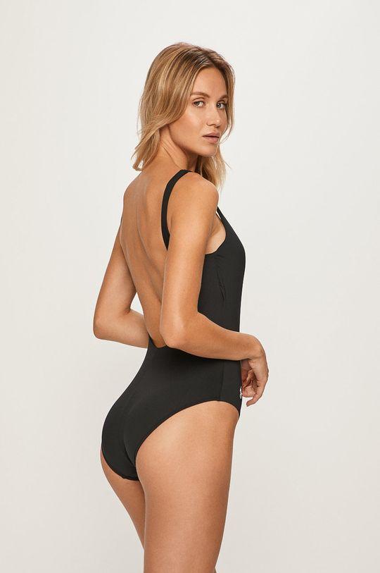 Polo Ralph Lauren - Plavky čierna