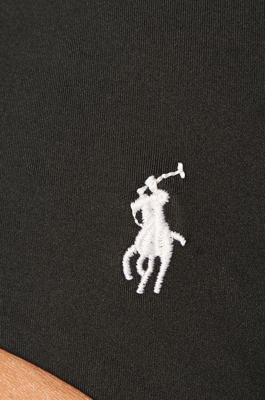 čierna Polo Ralph Lauren - Plavky