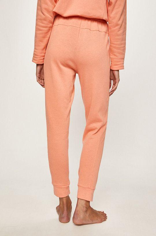 Calvin Klein Underwear - Pyžamové kalhoty Hlavní materiál: 60% Bavlna, 40% Polyester Provedení: 11% Elastan, 40% Nylon, 49% Polyester