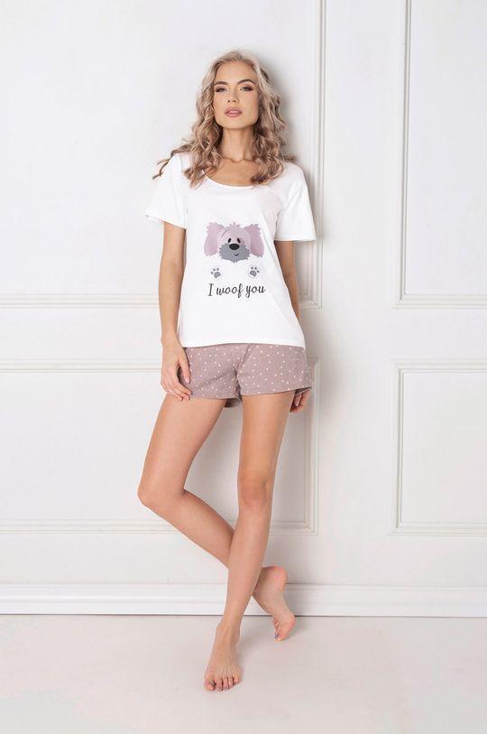 culoarea tenului Aruelle - Pijama De femei