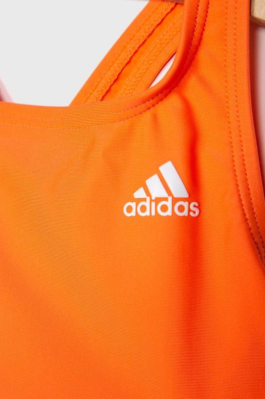 adidas Performance - Gyerek fürdőruha  Bélés: 100% poliészter Jelentős anyag: 22% elasztán, 78% poliészter