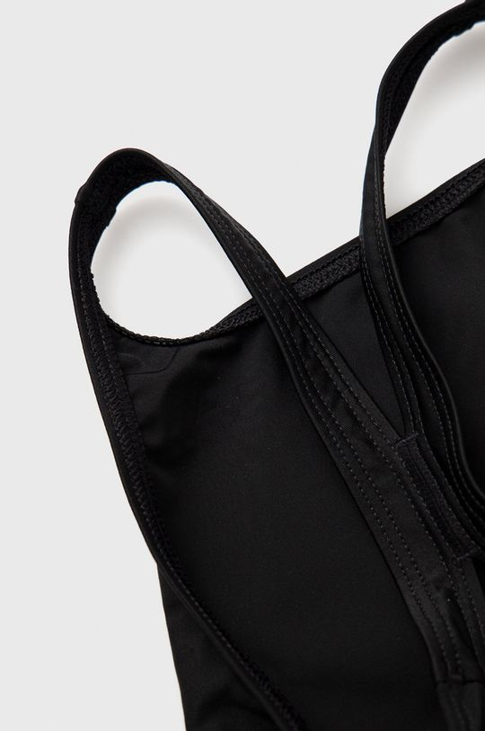 adidas Performance - Dětské plavky 92-170 cm černá