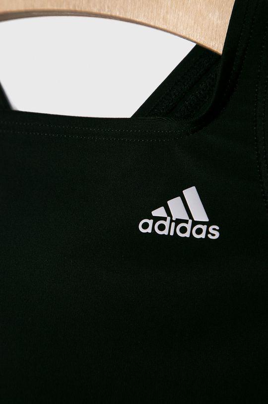 adidas Performance - Dětské plavky 92-170 cm Podšívka: 100% Polyester Hlavní materiál: 22% Elastan, 78% Polyamid