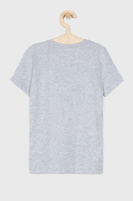 Guess Jeans - Dětské tričko 125 - 166 cm (2 pack) Dětský