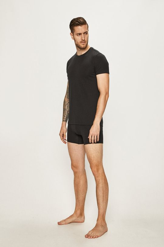 negru Levi's - Pijama De bărbați