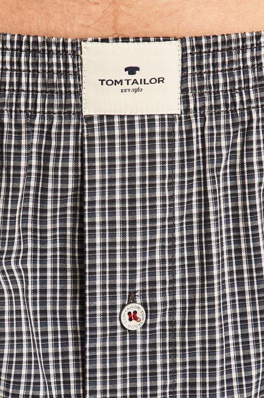 Tom Tailor Denim - Boxerky (2 pack)