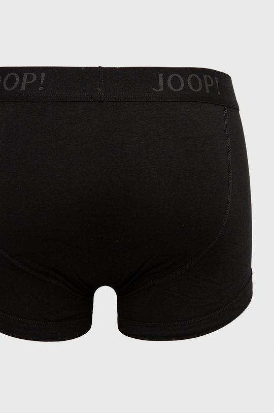 Joop! - Bokserki (3 pack) 95 % Bawełna, 5 % Elastan