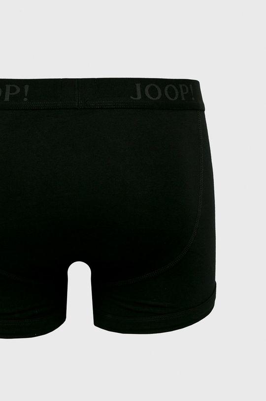 Joop! - Boxerky (3 pack) vícebarevná