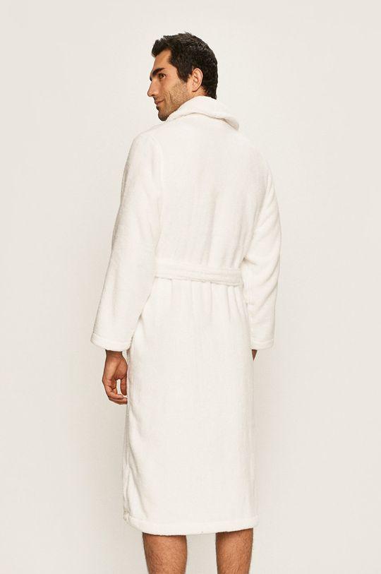 Polo Ralph Lauren - Župan bílá
