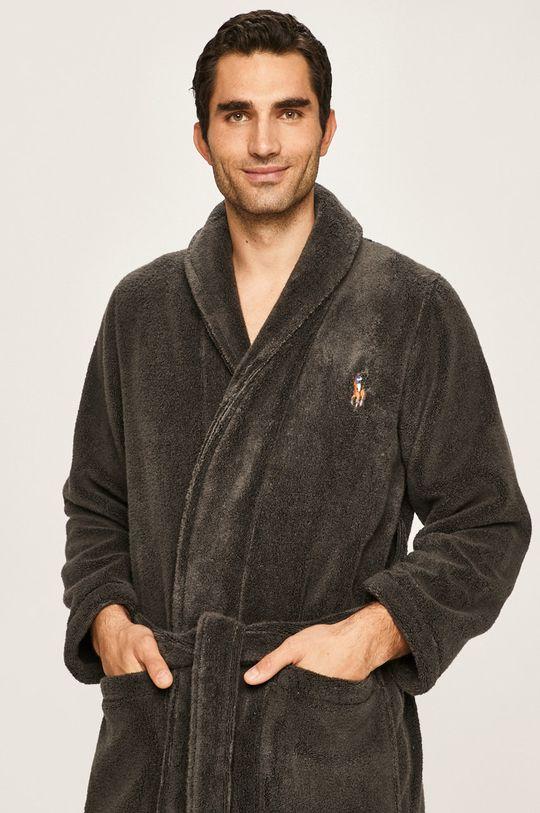Polo Ralph Lauren - Župan  100% Bavlna