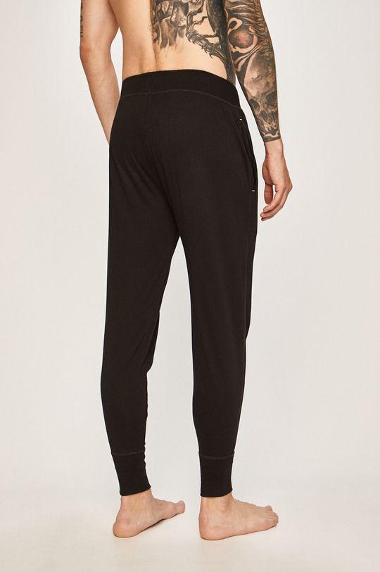 Polo Ralph Lauren - Pyžamové kalhoty Hlavní materiál: 100% Bavlna