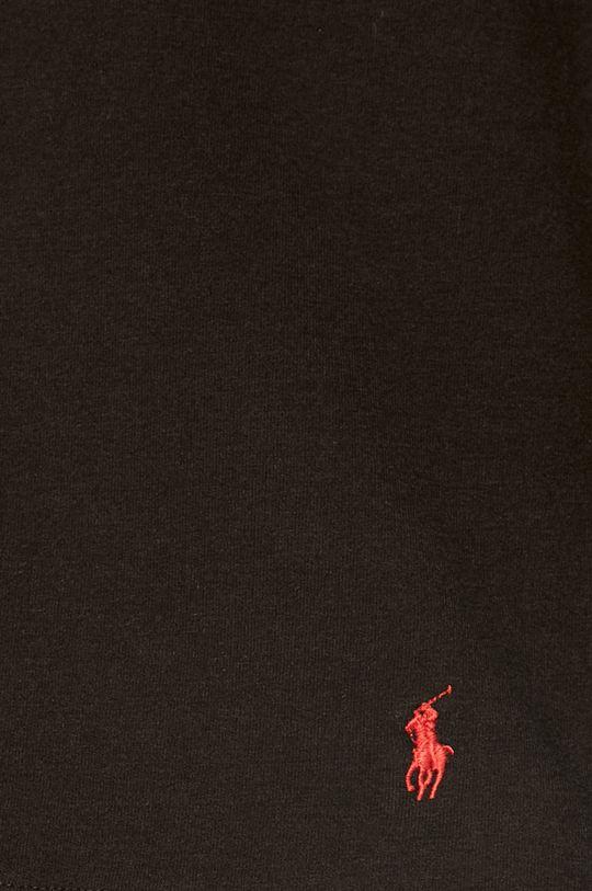 Polo Ralph Lauren - Pyžamová mikina Pánský