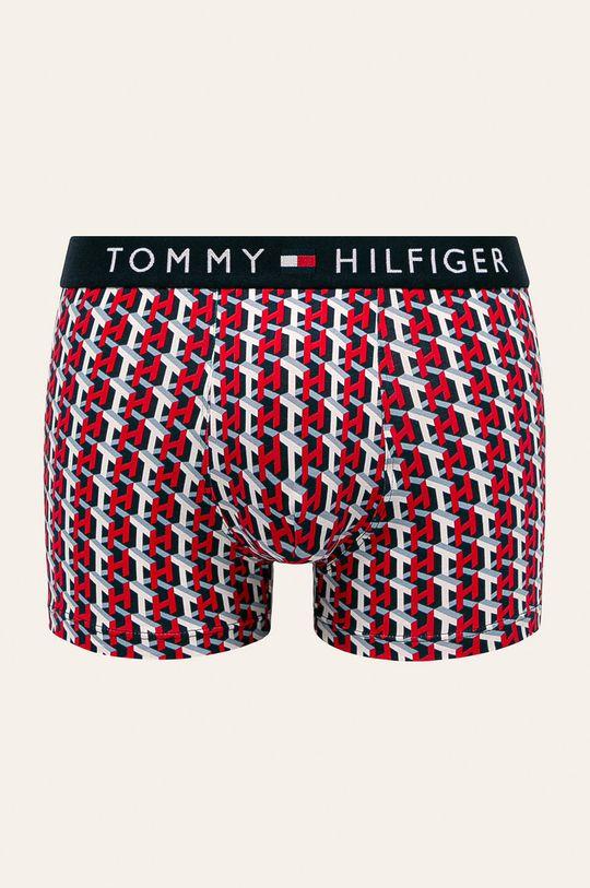 multicolor Tommy Hilfiger - Boxeri De bărbați