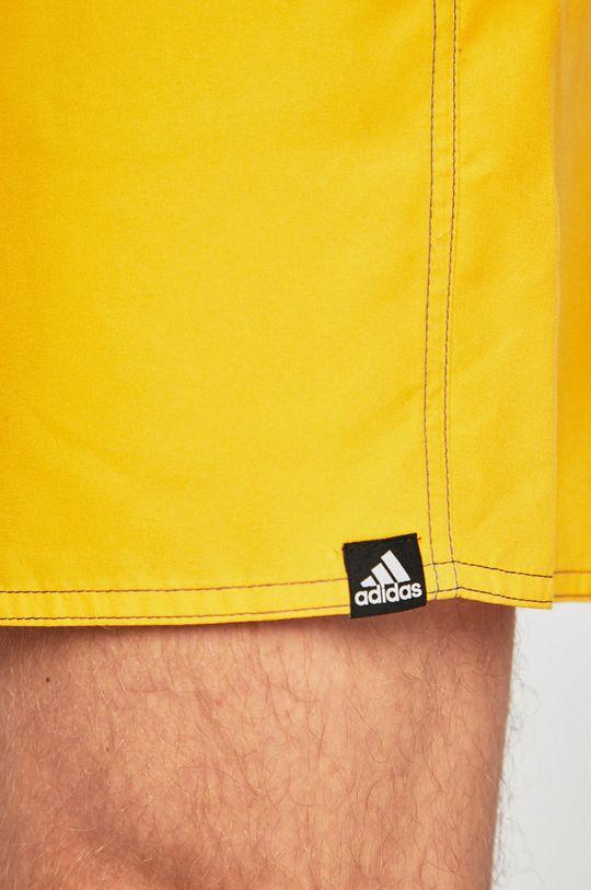 adidas Performance - Plavky Podšívka: 100% Recyklovaný polyester Hlavní materiál: 100% Polyester
