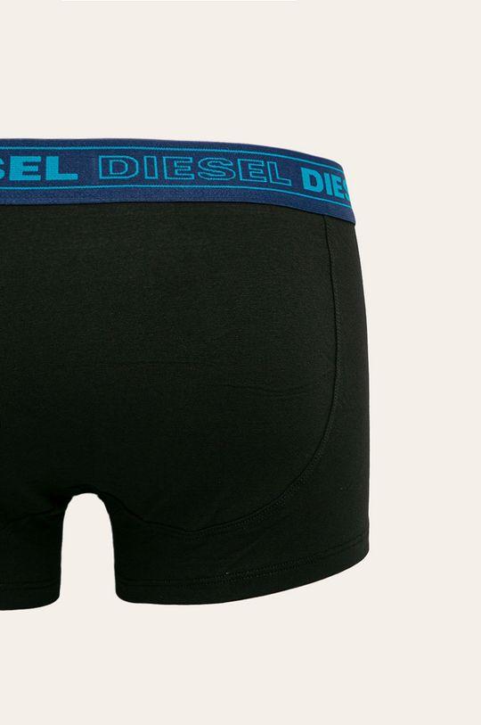 Diesel - Boxeri (3-pack) De bărbați