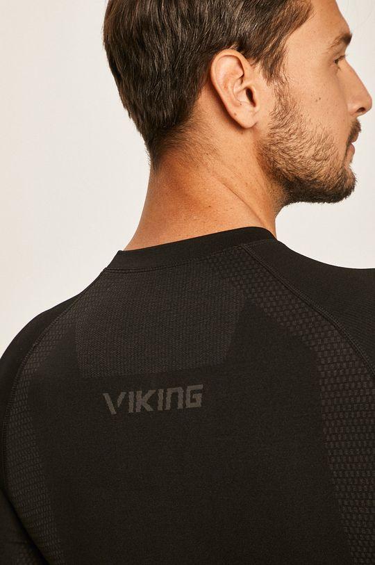 Viking - Bielizna funkcyjna