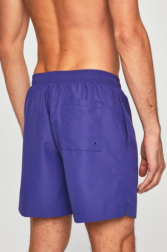 Calvin Klein Underwear - Plavky 100% Polyester