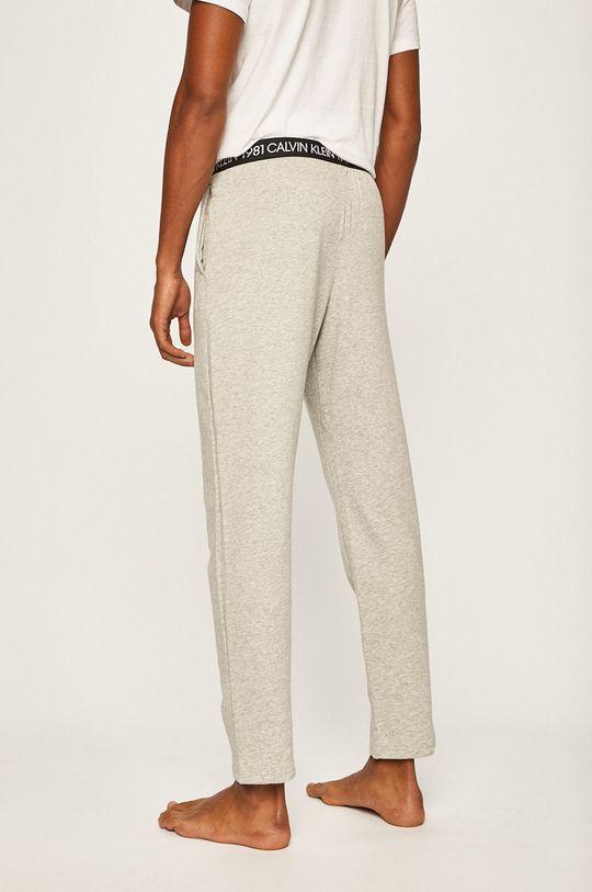 Calvin Klein Underwear - Pyžamové kalhoty 95% Bavlna, 5% Elastan