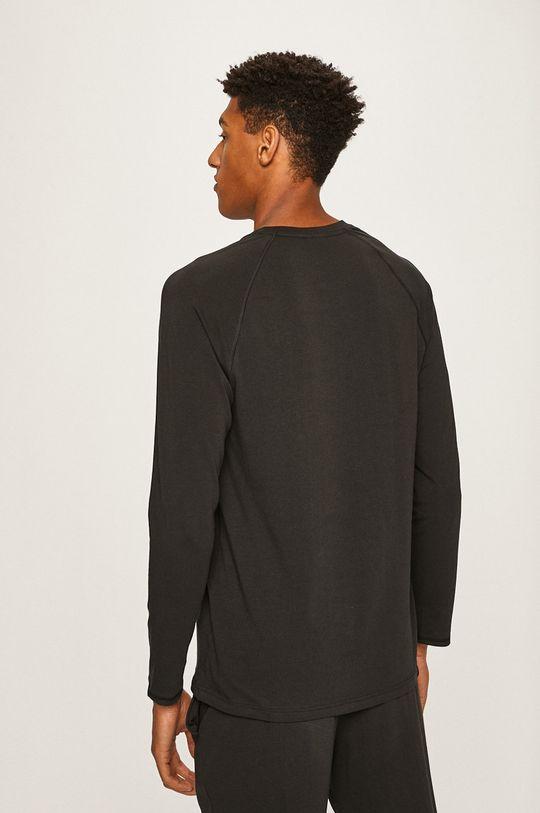 negru Calvin Klein Underwear - Pijama