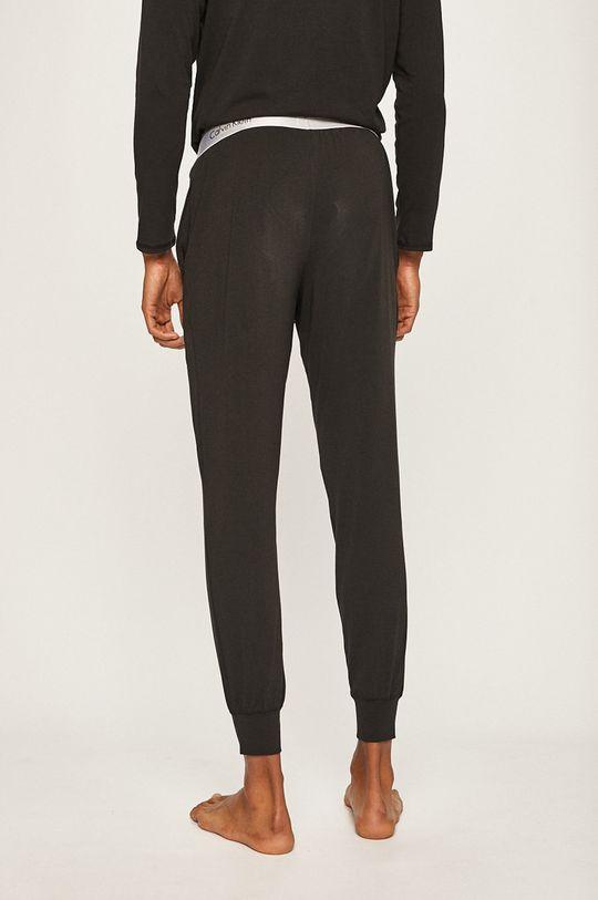 Calvin Klein Underwear - Pijama De bărbați