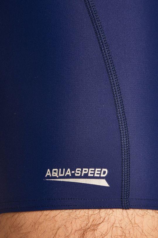 Aqua Speed - Kąpielówki