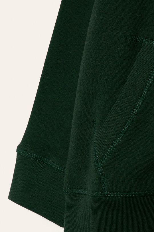 Pepe Jeans - Dětská mikina Mimmi 100% Bavlna