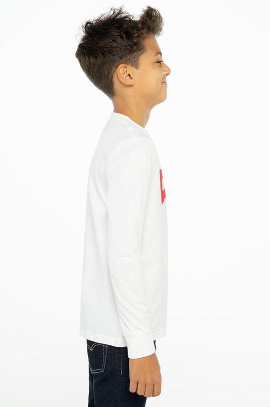 Levi's - Longsleeve dziecięcy 86-176 cm