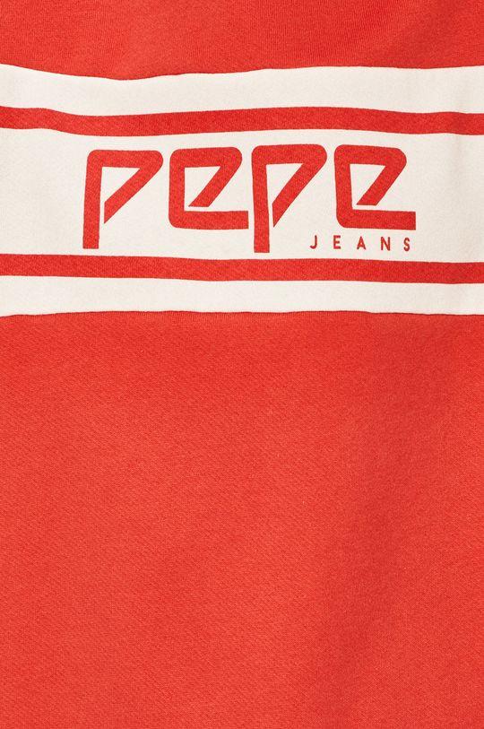 Pepe Jeans - Mikina