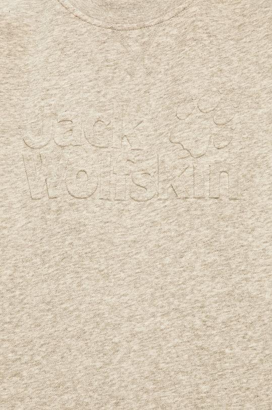 Jack Wolfskin - Bluza De femei