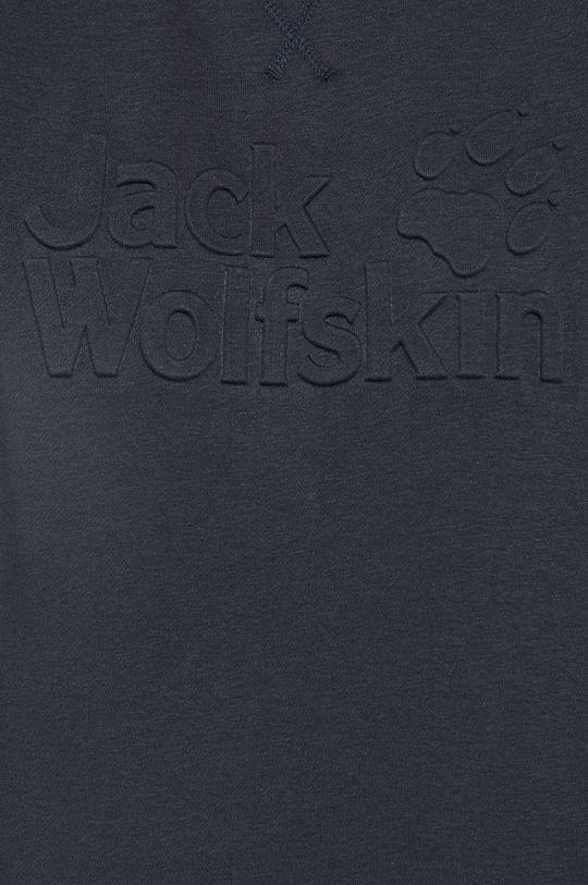 Jack Wolfskin - Mikina Dámsky
