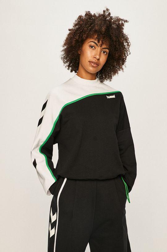 negru Hummel - Bluza De femei