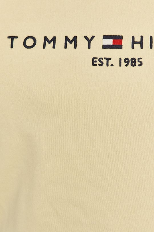 Tommy Hilfiger - Bluza Damski