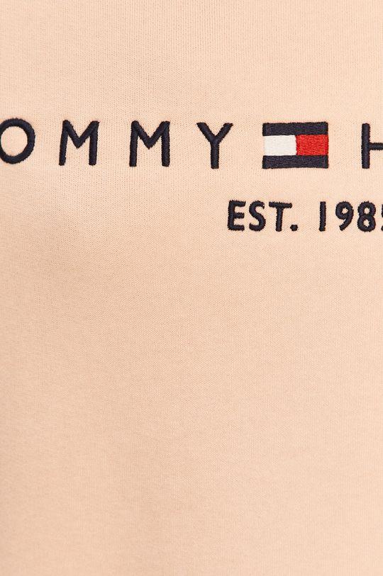 Tommy Hilfiger - Bluza WW0WW26410 Damski