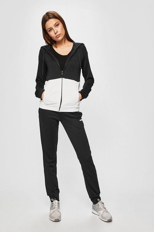 fekete Adidas - Komplett Női