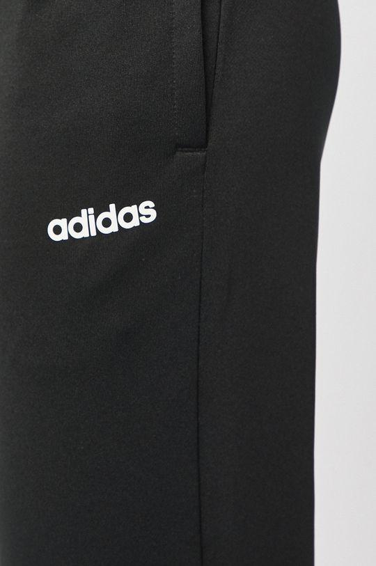 Adidas - Komplett