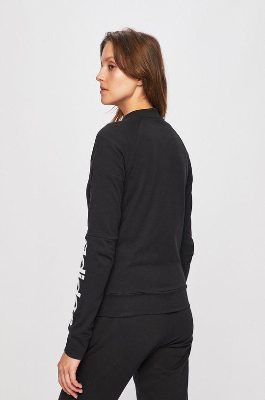 чёрный adidas - Комплект