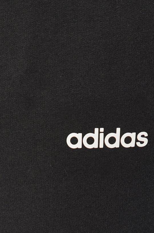 adidas - Комплект