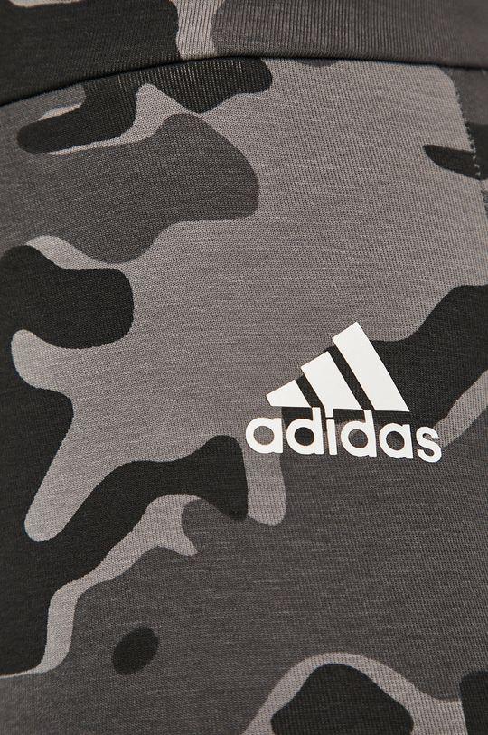 adidas Performance - Souprava