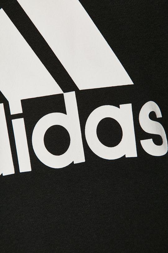adidas Performance - Felső EB3800 Női